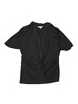 Rain Short Sleeve Top Size S