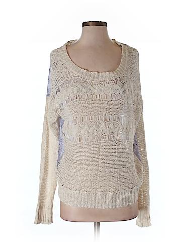 Nine West Vintage America Women Sweatshirt Size S