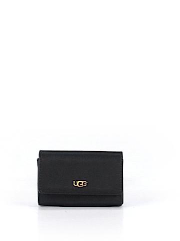 Ugg Australia Card Holder  One Size