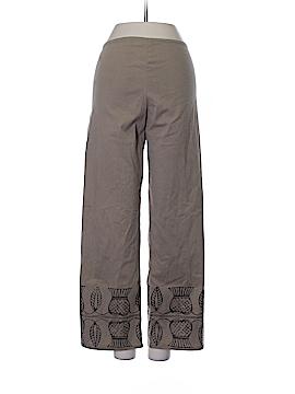Pura Vida Casual Pants Size L