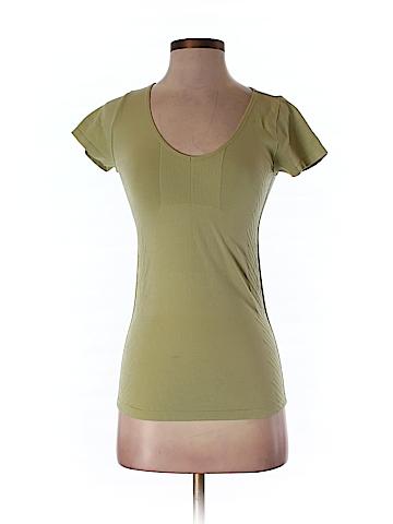 BCBGMAXAZRIA Short Sleeve T-Shirt Size XS/Sm