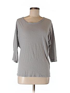 Velvet for Calypso 3/4 Sleeve T-Shirt Size S