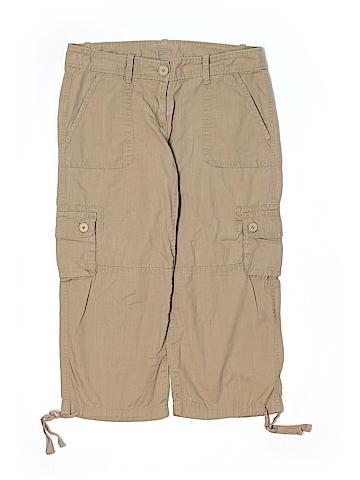 Ann Taylor LOFT Cargo Pants Size 2