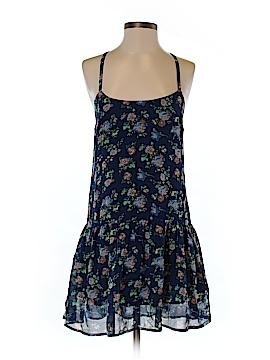 Hem & Thread Casual Dress Size S