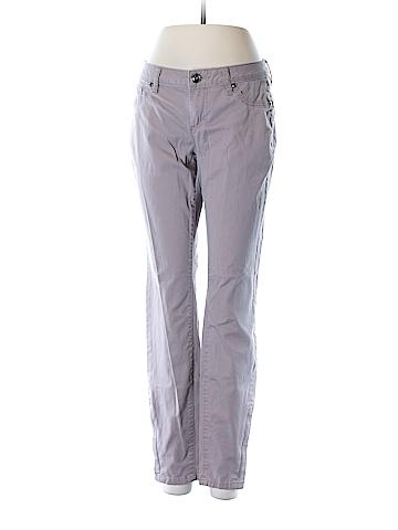 LC Lauren Conrad Jeggings Size 4