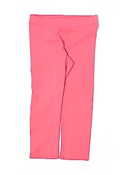 Nordstrom Leggings Size XS