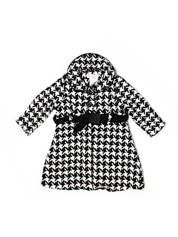 Bonnie Baby Coat Size 12 mo