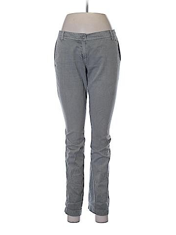 Trouve Khakis Size 4
