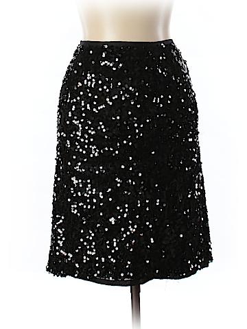 Calvin Klein Formal Skirt Size 16
