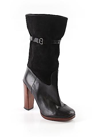 Marc by Marc Jacobs Boots Size 39.5 (EU)