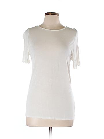 David Lerner Short Sleeve T-Shirt Size S