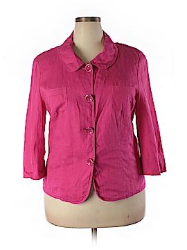 Gerry Weber Jacket Size 14