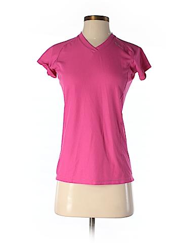 Sugoi Active T-Shirt Size XS