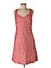 Maeve Women Casual Dress Size 8