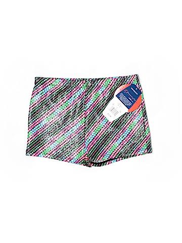 Freestyle By Danskin Athletic Shorts Size 7
