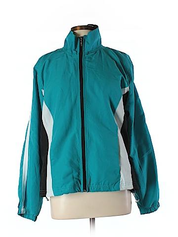 Three Hearts Track Jacket Size XL