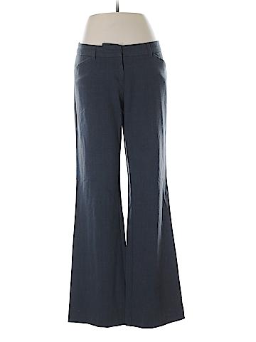 Fiona Dress Pants Size 4