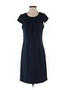 Neiman Marcus Wool Dress Size 4
