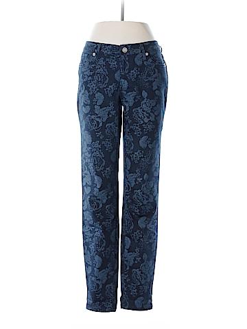 Nine West Vintage America Jeans Size 8