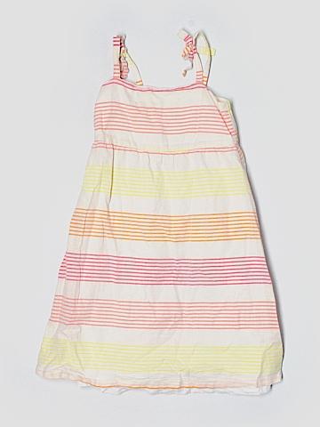 Crazy 8 Dress Size 4