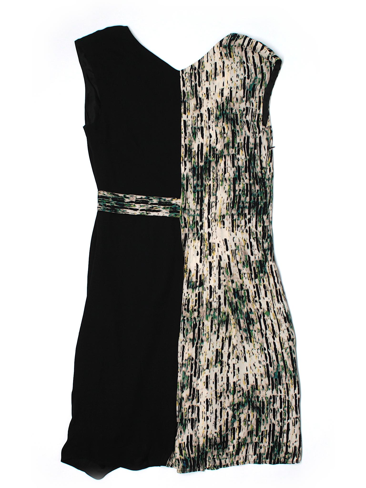 Selling Silk Selling Silk Dress Poleci Silk Poleci Dress Poleci Poleci Selling Dress Selling Dress Silk IzPAawxzR