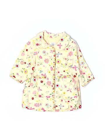 Baby Gap Jacket Size 3-6 mo