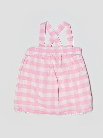 Cherokee Sleeveless Blouse Size X-Small (Kids)