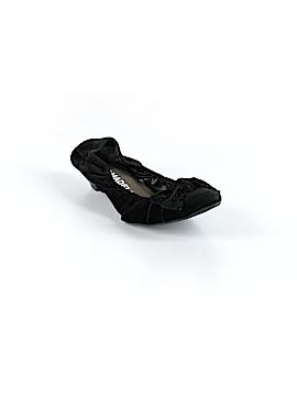 Madeline Flats Size 6