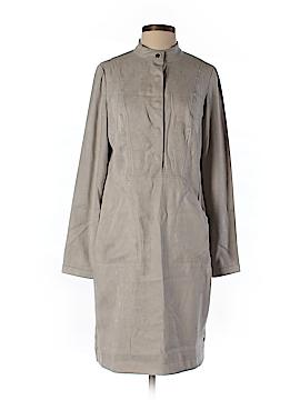 Hilton Hollis Casual Dress Size 4
