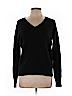 360 Cashmere Women Cashmere Pullover Sweater Size L