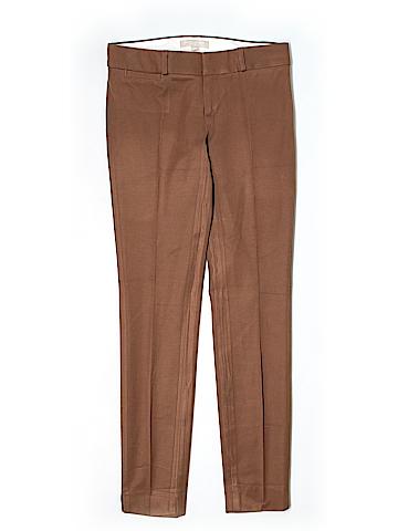 Banana Republic Dress Pants Size 00