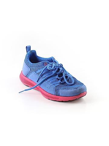 Supra Sneakers Size 5 1/2