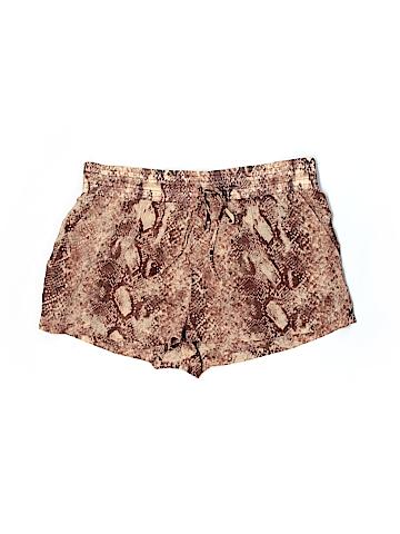 Enza Costa Dressy Shorts Size 3