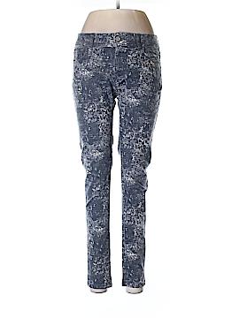 Romeo & Juliet Couture Jeans 31 Waist