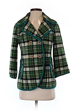 Tabitha Coat Size XS
