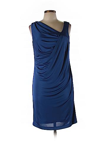 Aidan by Aidan Mattox Casual Dress Size 12