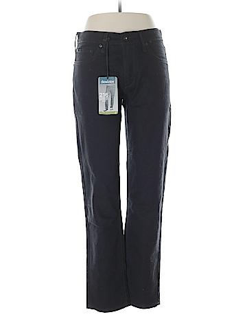 Denizen from Levi's Jeans 31 Waist