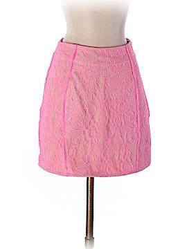 Shakuhachi Casual Skirt Size 4