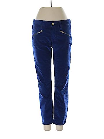 Gap Casual Pants 26 Waist
