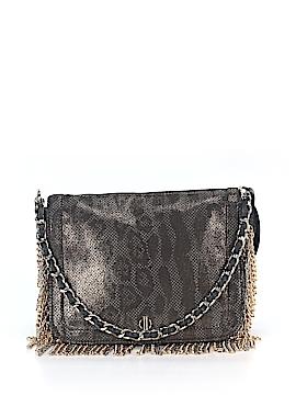 JL Shoulder Bag One Size