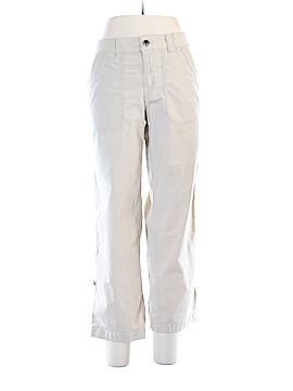 DKNY Jeans Khakis Size 12