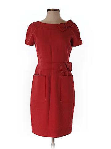 Valentino Casual Dress Size 6