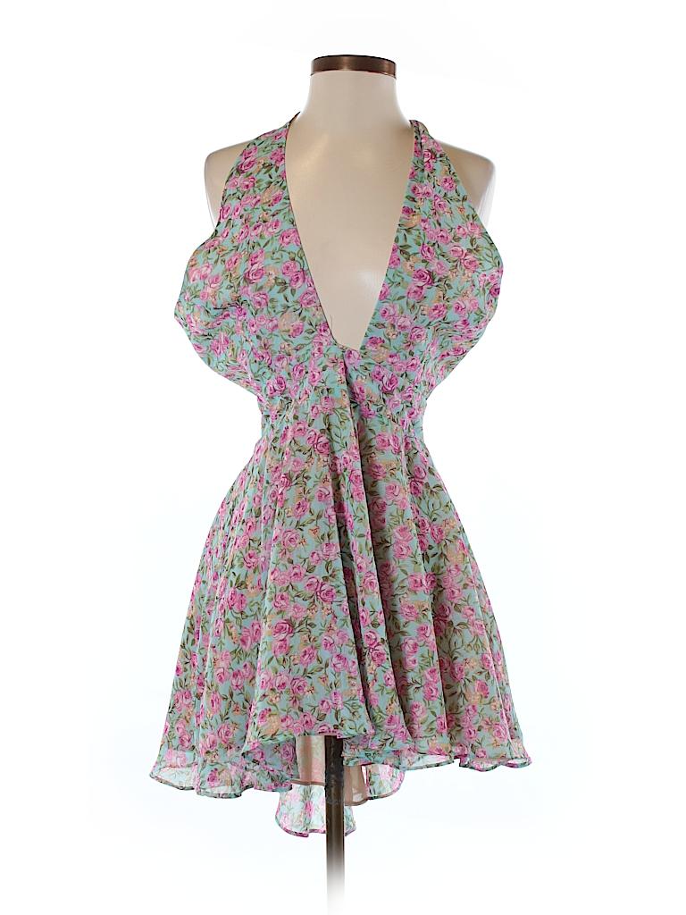 Naven Women Casual Dress Size M