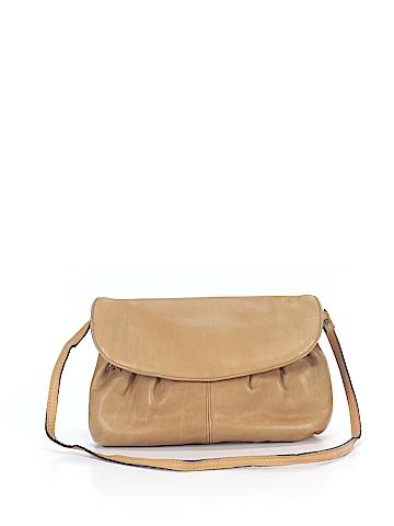 Levi's Shoulder Bag One Size