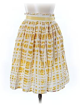 Tara Jarmon Casual Skirt Size 38 (FR)