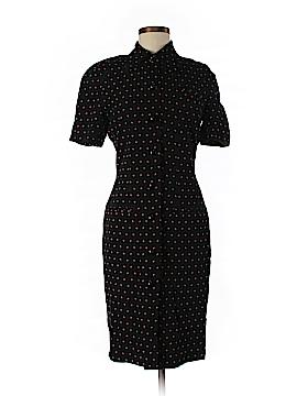 NIPON BOUTIQUE Casual Dress Size 4