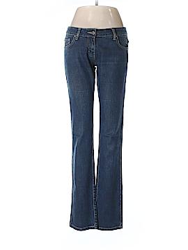 Sass & Bide Women Jeans 27 Waist