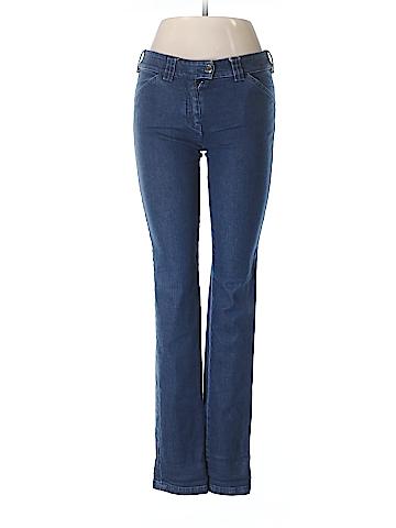 Balenciaga Jeans Size 38 (IT)