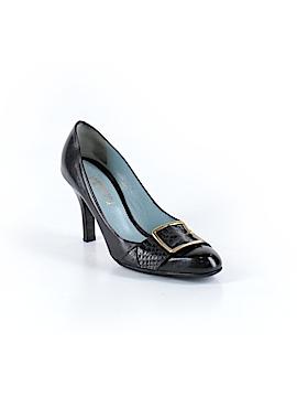 Lambertson Truex Heels Size 36 (FR)
