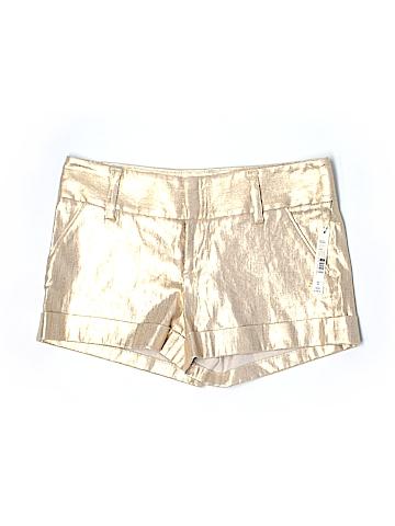 Alice + olivia Dressy Shorts Size 8